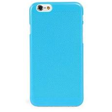 Tela cover per iPhone 6 da 4.7´´ (Azzurro)