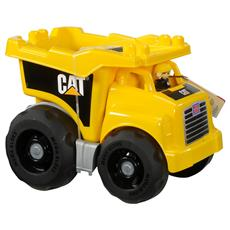CAT Camion Maxi