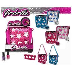 Girabrilla Bandolera 6 Make Up 02533