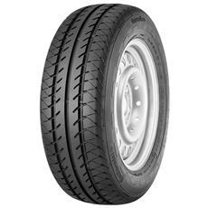 Pneumatico Auto Estive VancoEco 225/60 R16 Velocità 111 T 451060