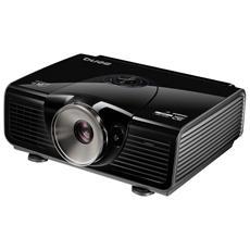 Videoproiettore W7500 DLP Full HD 2000 ANSI lm Rapporto di Contrasto 50000:1 2 ingressi HDMI 1 VGA