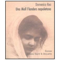 Moll Flanders napoletana (Una)