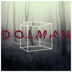 Dolman - Dolman
