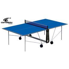 Tavolo tennis tecto indoor professionale ping pong sport gioco casa