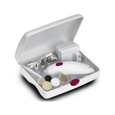 Bodyform Set Manicure E Pedicure Bm4400