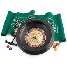 Confezione Roulette Cm30 Arredo