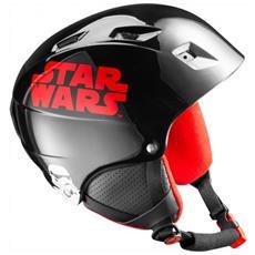 Comp J Star Wars Sci Taglia Xs-s
