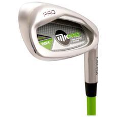 Kid Pro Iron 6 Green 57in / 145cm Master