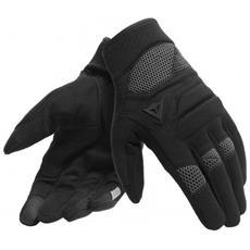 Fogal Unisex Gloves Guanti Moto Taglia Xxl
