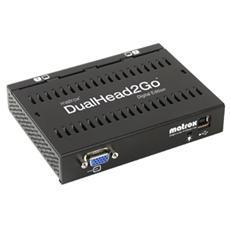 (D2G-A2D-IF) Modulo acquisizione / montaggio video