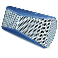 X300 Mobile Stereo Speaker Colore Viola