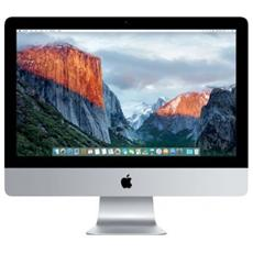 """iMac Monitor Retina 27"""" 5K IPS Intel Core i5 QuadCore 3.2GHz Ram 8GB Hard Disk 1TB AMD Radeon R9 M390 2GB 4xUSB 3.0 2xThunderbolt OS X"""