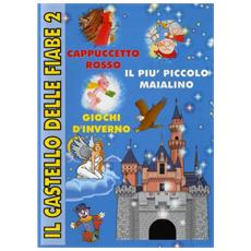 Castello Delle Fiabe 02 (Il)