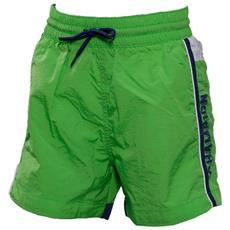 d5be3310ea Attrezzature e Abbigliamento Sportivo Nuoto CHAMPION in vendita su ...