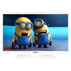 "TV LED Full HD 49"" 8436028922222"