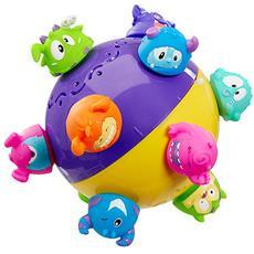 Games Chuckleball Bambino Ragazzo / Ragazza giocattolo educativo