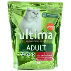 Articoli E Accessori Per Gatti Ultima In Vendita Su Eprice
