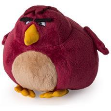 Peluche Angry Birds Set di Giocattoli