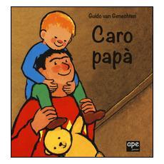 Caro papà