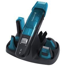 PG6070 Vacuum Kit Rifinitore 5in1