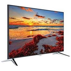 "TV LED Ultra HD 4K 55"" 8436028922857 Smart TV"