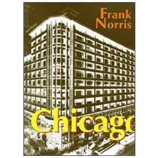 Chicago (La febbre del grano)