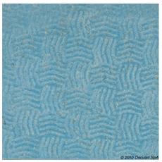 Treadmaster SP-Classic azzurro medio