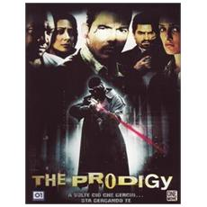 Dvd Prodigy (the)