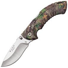 Coltello da caccia Folding Omni Hunter 10
