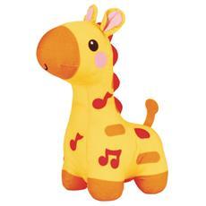 Giraffa Sogni D'Oro