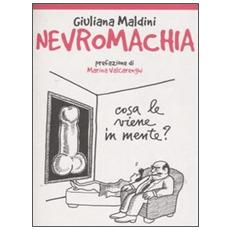 Nevromachia