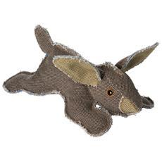 Gioco Per Cani Canvas Wild Rabbit 60840