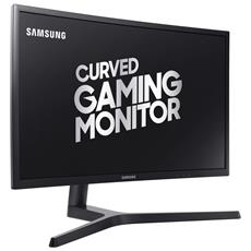 SAMSUNG - Monitor 27