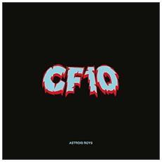 Astroid Boys - Cf10