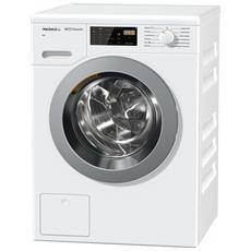 MIELE - Lavatrice Standard WDB 020 LW 7 Kg Classe A+++...