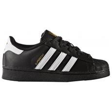 scarpe 34 bambino adidas