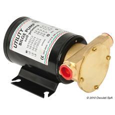 Pompa super 24 V 7 A