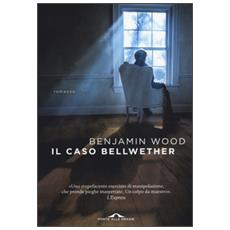 Caso Bellwether (Il)