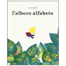 Albero alfabeto (L')
