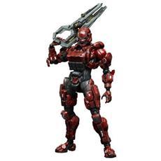 Halo 4 Vol2 Spartan Soldier P. a. k. Af Action Figure