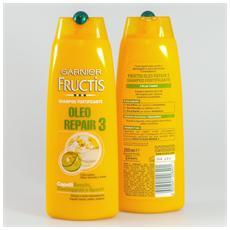 Shampoo 250 Oleo Repair