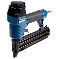 868544 Chiodatrice Per Chiodi A Testa Tonda 50 Mm 10-50mm