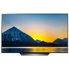 LG - TV OLED Ultra HD 4K 65