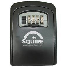 Chiave Combinata Sicura E Sicura Squire Keykeep 1