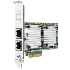 Adattatore di Rete 530T 10 Gigabit Ethernet PCIe 2.0 x8