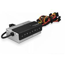 ZeroFlex 240 PSU - 240 Watt