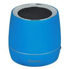 Speaker 3w Filo Blu