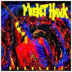 Musket Hawk - Desolate