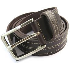 cintura di creatore '' bruno - 115 cm 3,5 cm - [ n5936]