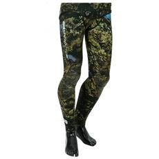 Pantaloni Blend 5.5 Mm Salvimar Taglia M
